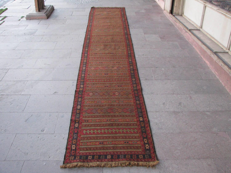Hallway Carpet Runners By The Foot – Floor Matttroy | Cheap Carpet Runners By The Foot