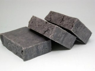 https://www.etsy.com/listing/243788831/lavender-tea-tree-charcoal-artisan-soap?ref=shop_home_feat_1
