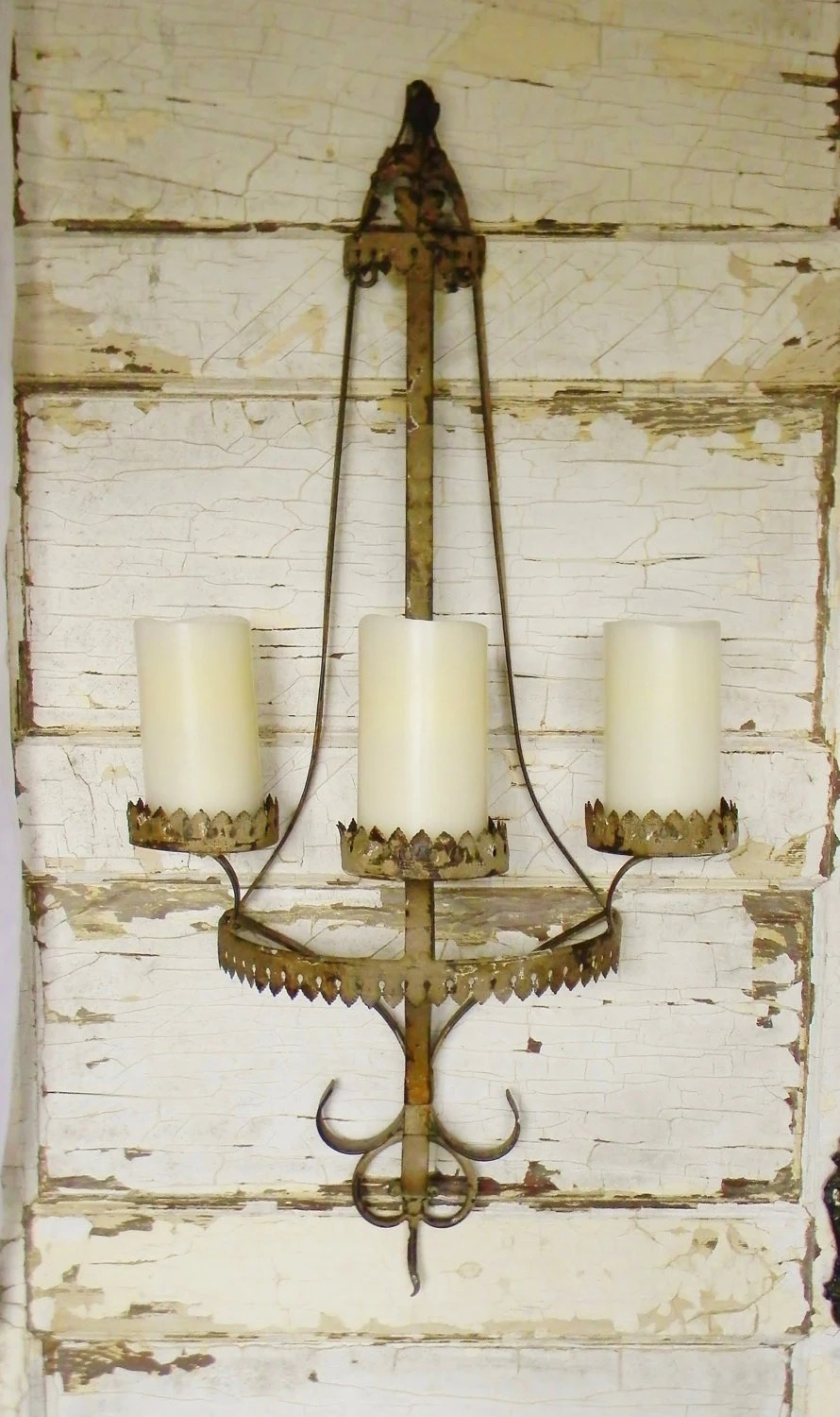 Candle Wall Sconce Wall Sconces Elegant Wall Sconces Large on Large Wall Sconces Candle Holders Decorative id=79613