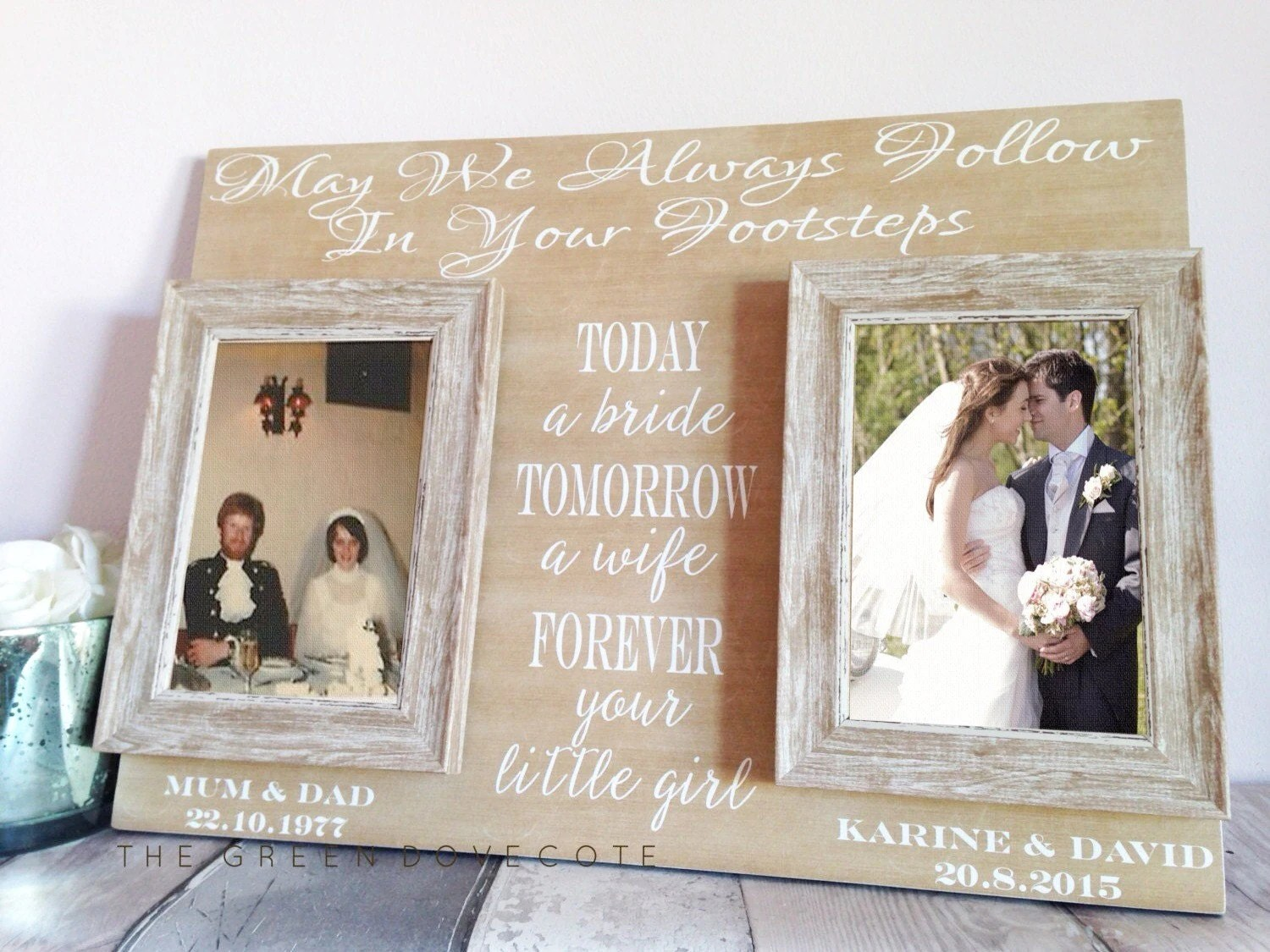 Mother Of The Groom Wedding Gift Mother Of Bride Gift Gift
