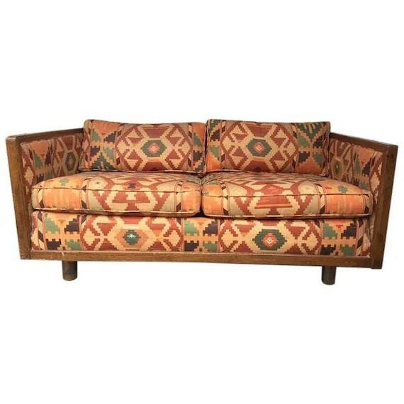 Sofa 60 Inches Wide
