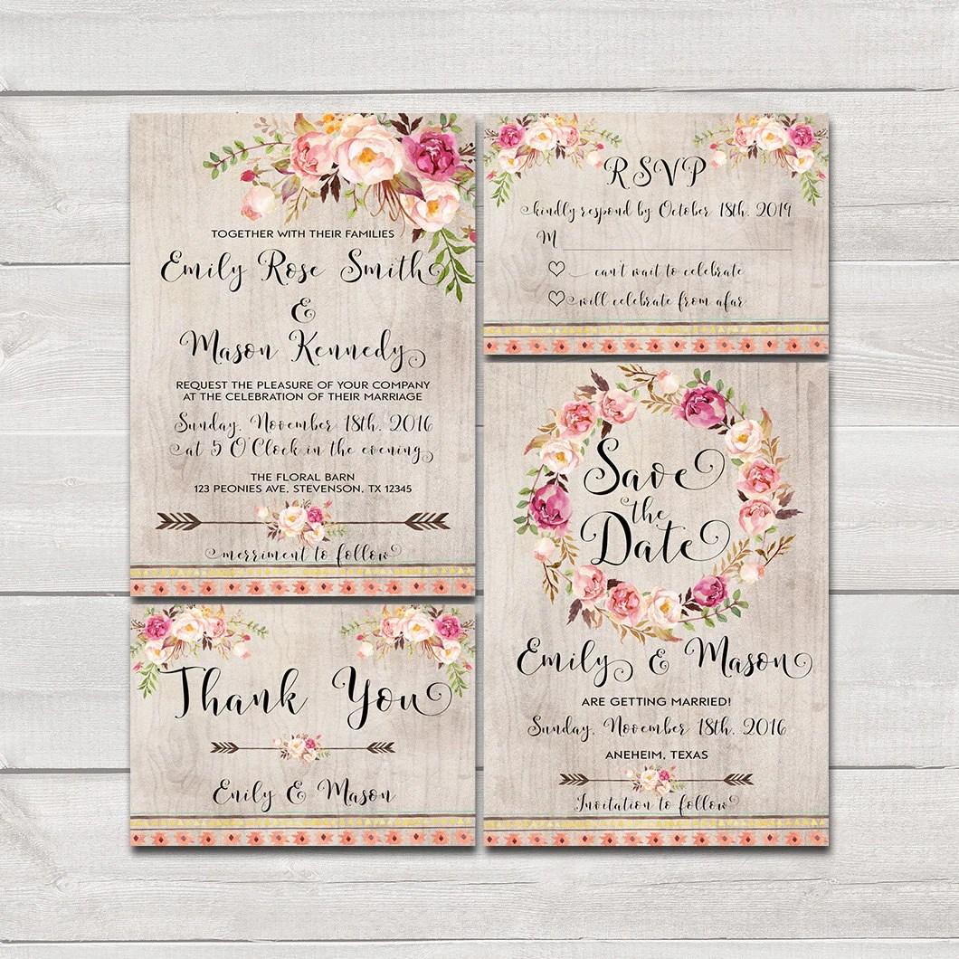 wedding invitations sheffield | Invitationjdi.co