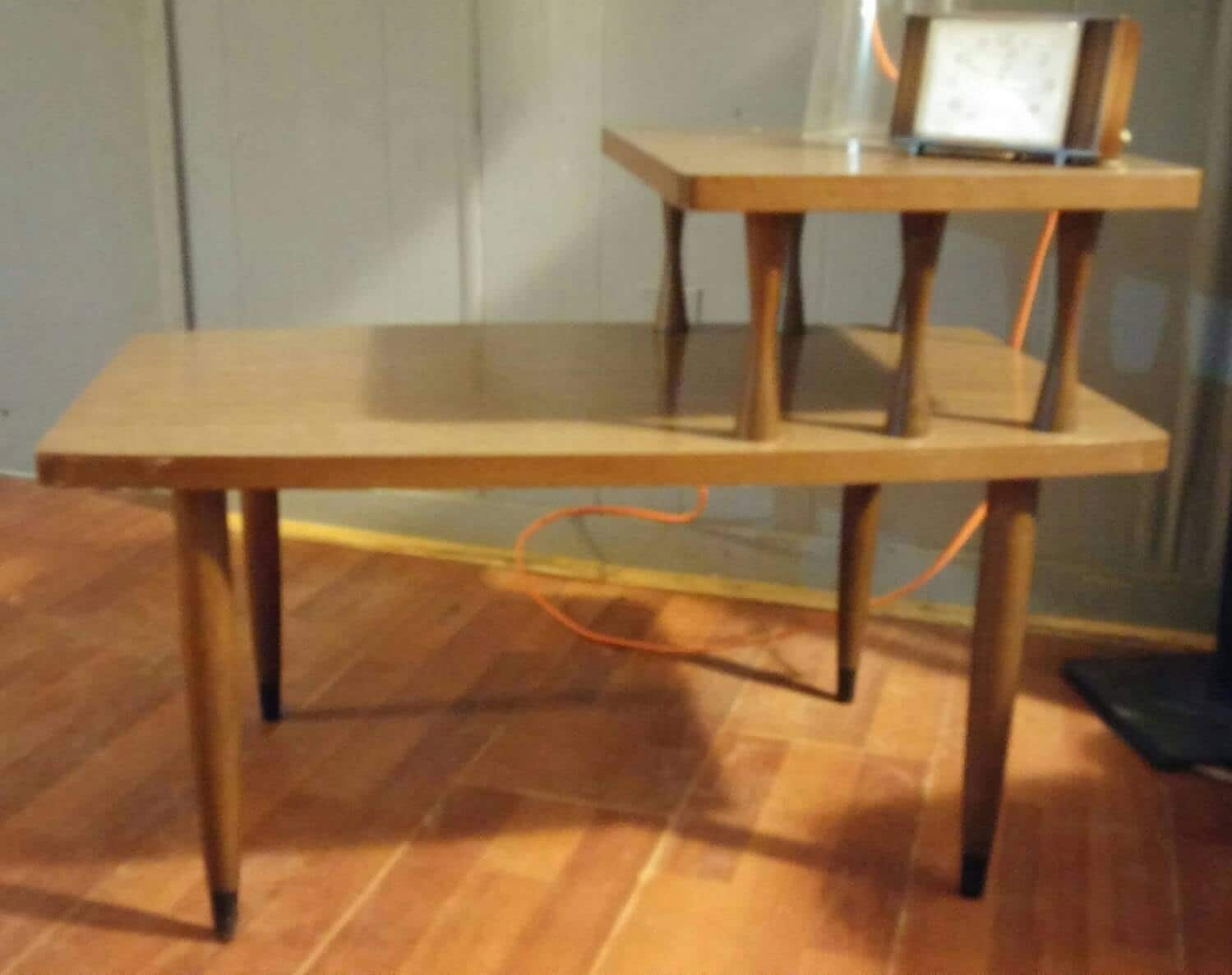 Mid Century Modern Kitchen Table Mystical Designs And Tags