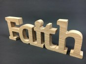 Image result for standing in faith