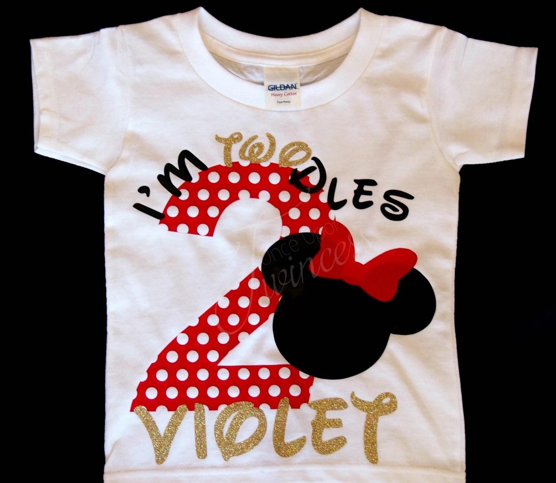 Elmo 2nd Birthday T Shirts Toddlers
