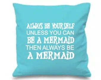 Image result for mermaid slogan