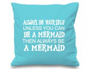 Image result for mermaid slogan
