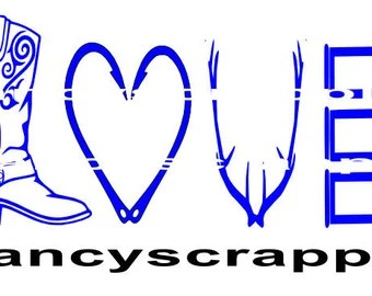 Download Fancyscrappin' Your one stop SVG shop by FancyScrappin on Etsy