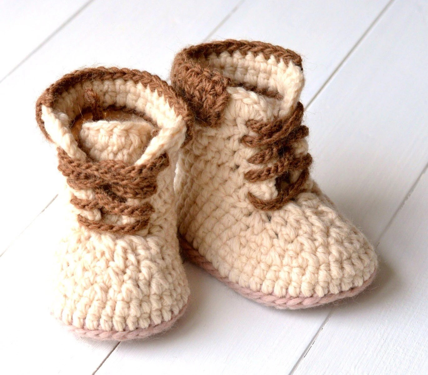 Quick Baby Knitting Patterns