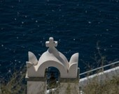 SANTORINI PHOTOGRAPHY, Gr...