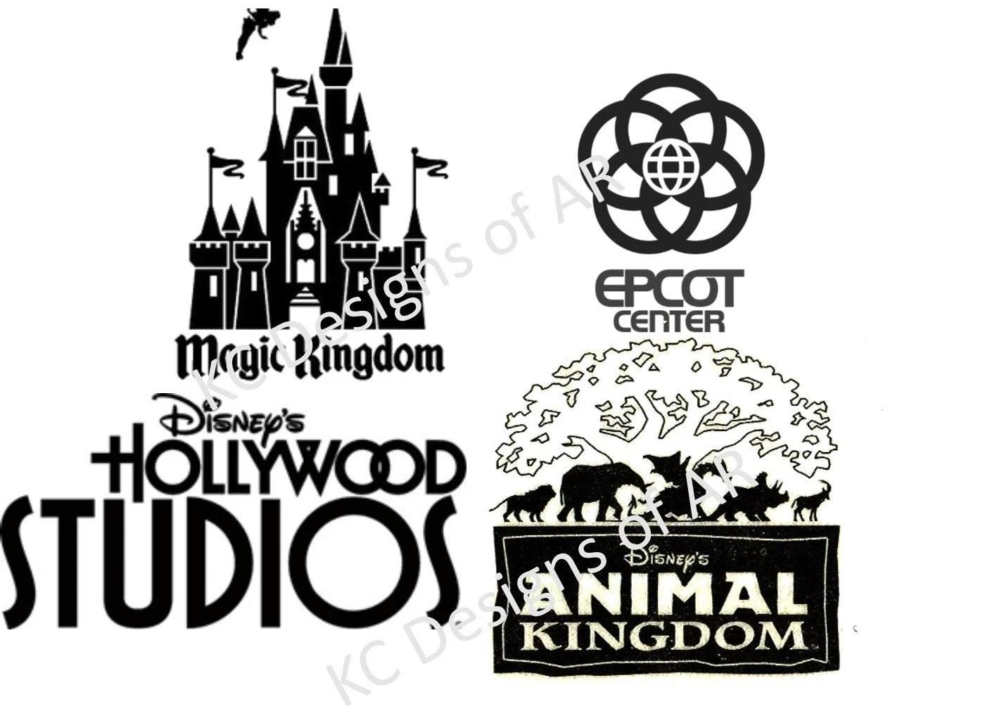 Hollywood Star Clipart