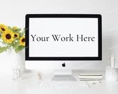 Workspace Styled Stock Im...