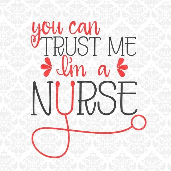 Download Nurse Nursing Nurses Safety First Work of Heart Superpower ...