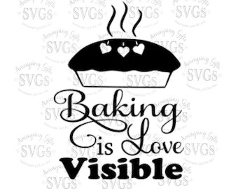 Download SVG Live Laugh Love Pallet Sign Design Live Every Moment