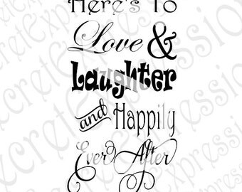 Download Grow Old With Me The Best Is Yet To Be Svg Love Svg Wedding