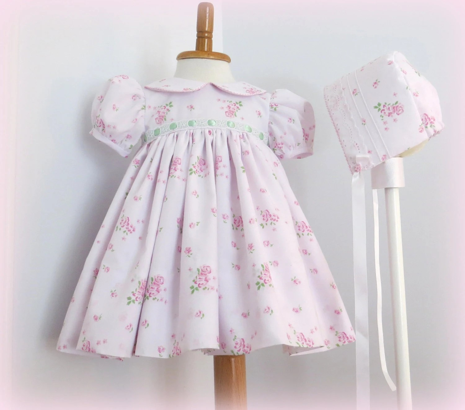 Special Occasion Dresses For Baby Girl Arist Fashion