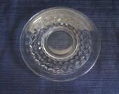 Fostoria American Clear G...