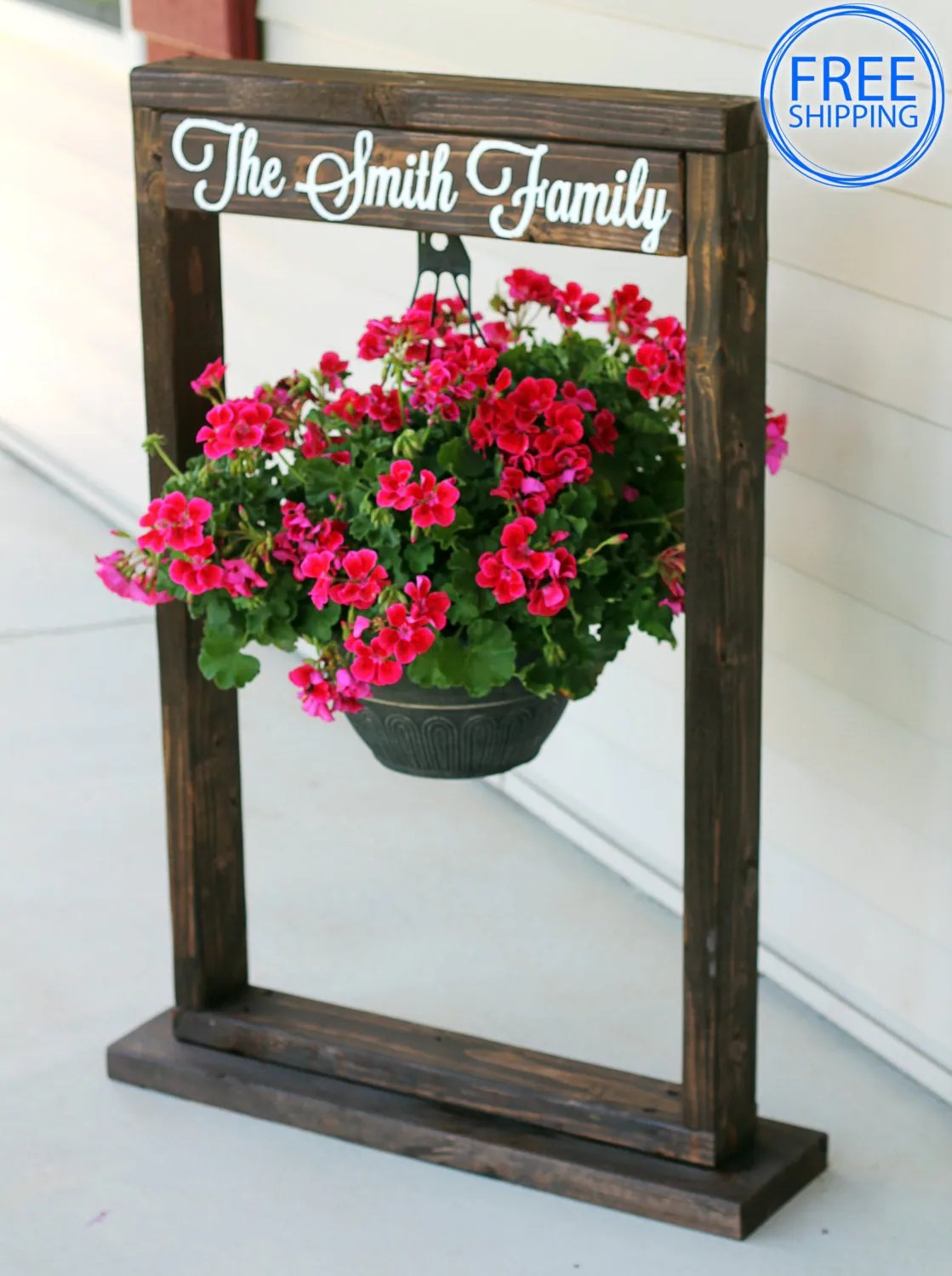 Hanging Planter.Plant Hanger.Plant Stand.Indoor by ... on Hanging Stand For Plants  id=53369