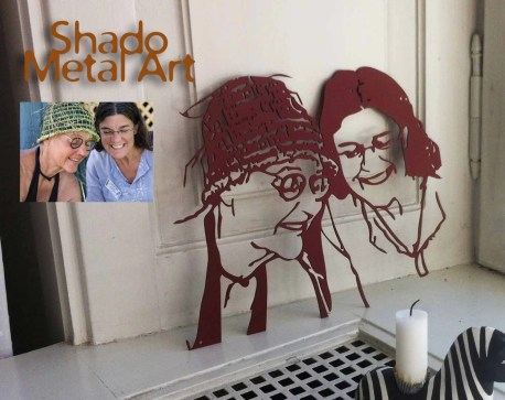Image result for Personalized Art