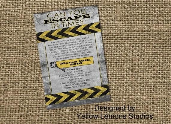 Custom Invitations Evite