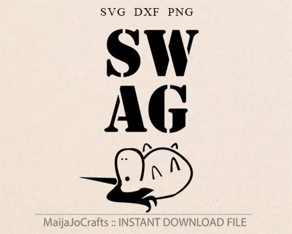 Download Swag SVG Fat unicorn svg Shirt svg file Back to school svg