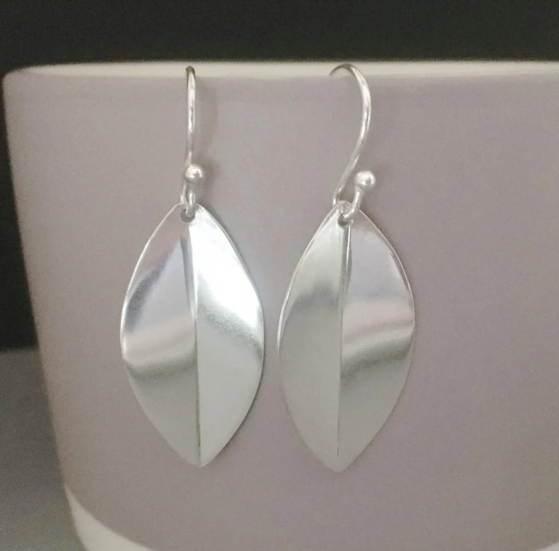 Image Result For Bridesmaid Jewelry Sterling Silver