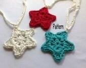 Instant Download Crochet ...