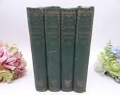 1862 Complete First Editi...