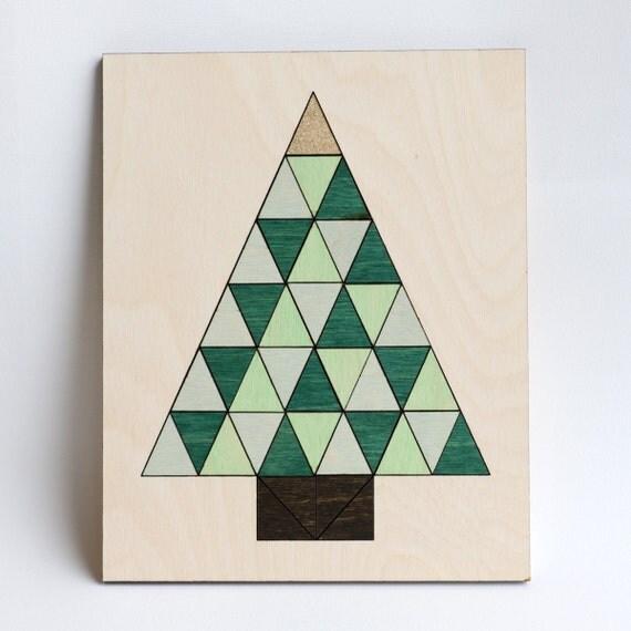 Christmas Decorations Crossword Decor