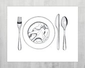 Let's Eat - Original ...