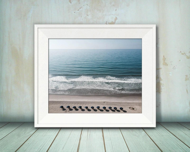 Myrtle Beach Photography Beach Wall Art Beach Theme Decor