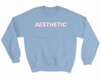 Image result for light blue aesthetic t-shirt