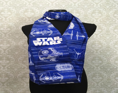 Star Wars Blueprints Infi...