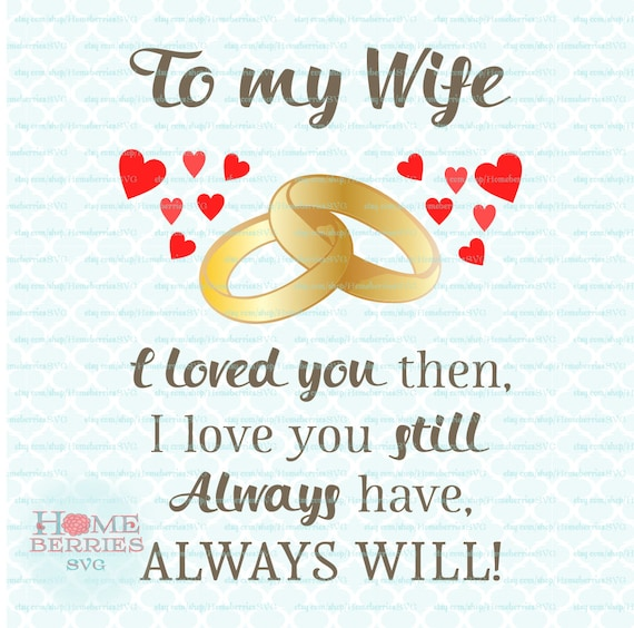 Wallpaper Love My Wife : Love You Images For My Wife Wallpaper sportstle