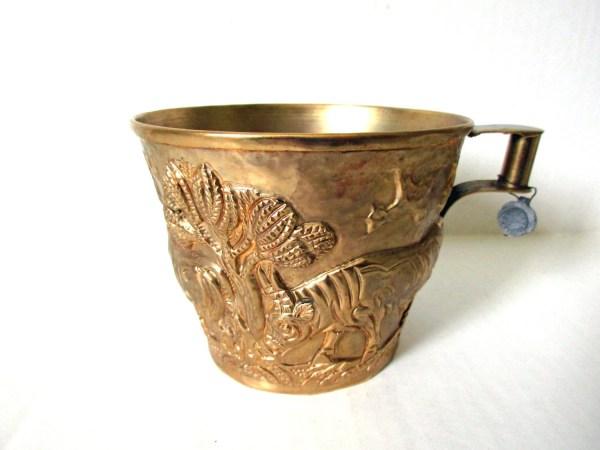 Minoan art Etsy