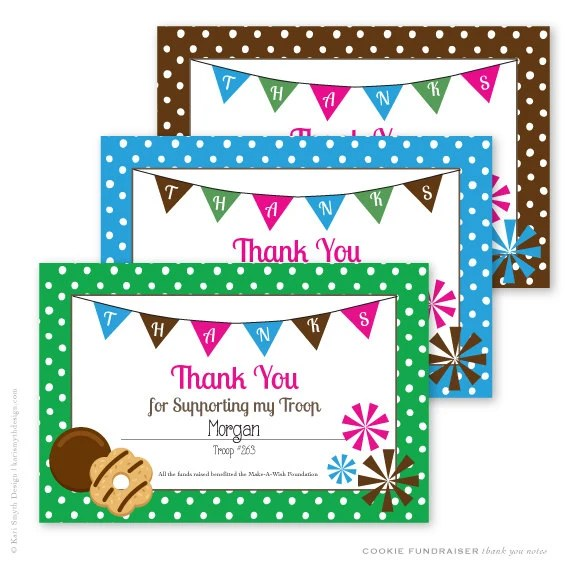 Girl Scout Cookie Clip Art Store Cliparts
