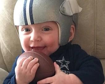 Baby Helmet Decorations Decoratingspecialcom - Baby helmet decals