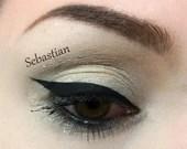 SEBASTIAN - Handmade Mine...