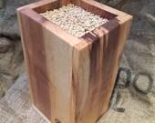 Bespoke Handmade Wooden K...