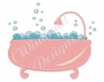 Papillon Baby Bath Tub Ring Seat Bathtub Safety Bathing