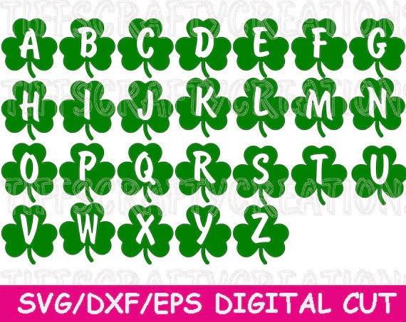 Download Font bundle font svg for cricut cut file font font