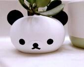 Panda Pot, Panda Succulen...