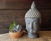 Beautiful *Sitting Buddha...