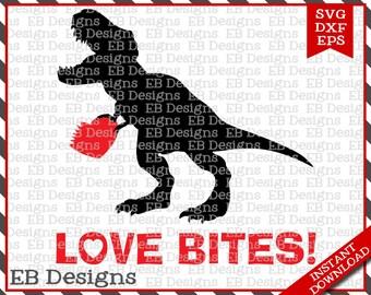 Download Valentine silhouette   Etsy