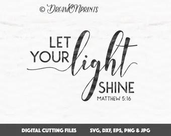 Download Bible Svg   Etsy Studio