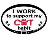 MAGNET - I work to suppor...