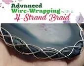 TUTORIAL: Advanced Wrap W...