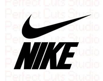 Download Nike | Etsy