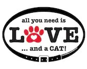 DECAL - All You Need is L...