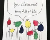 DOWNLOADABLE  Retirement ...